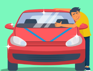 5 Factors To Reckon Earlier Accept A Car Loan