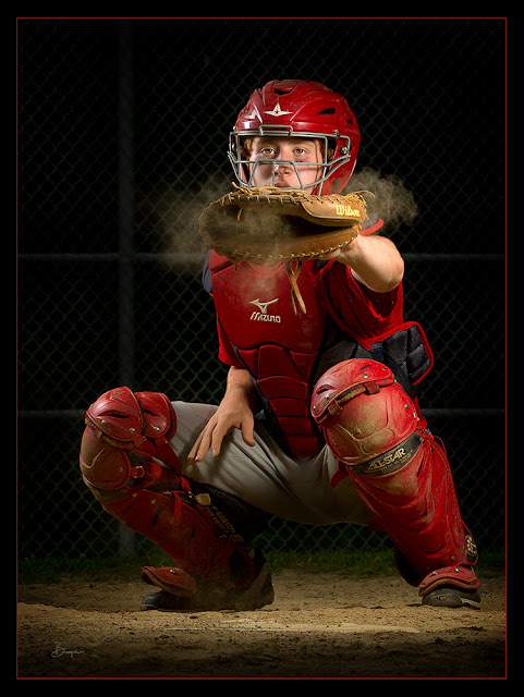 baseball, sports photography, youth sports, pro sports, pro sports photography, sports league photography