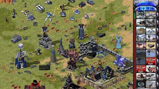 Command And Conquer Red Alert 2 Highly Compressed