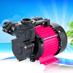 CRI DORA50 Self Priming Monoblock Pump (0.5HP) Online, India - Pumpkart.com