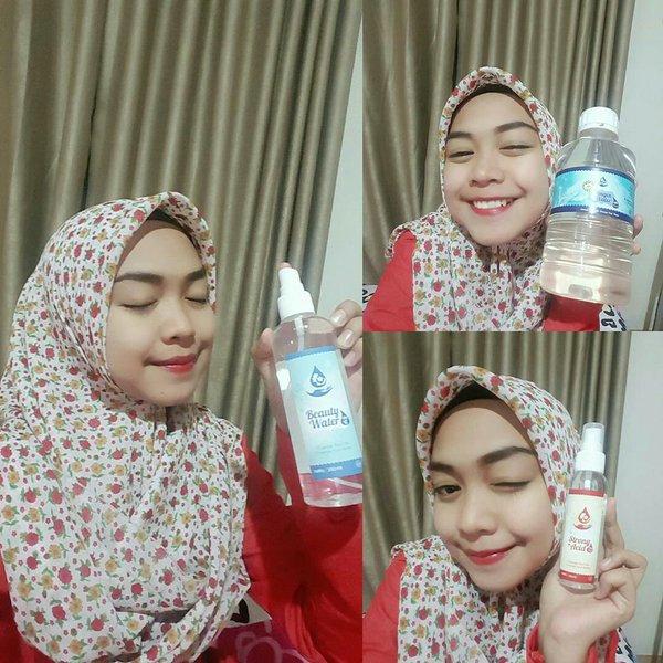 Agen Kangen Water Semarang