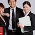 Biasiswa Loh & Loh Corporation - Loh & Loh Corporation Scholarship Programme