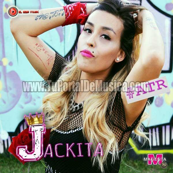 Jackita - ATR (2018)