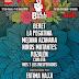 Bull Music (Granada) lanza sus primeras confirmaciones