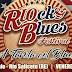 Con RIOck & Blues Festival  il Rootsway ritorna a Rio Saliceto il 13 e 14 luglio