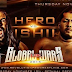 #MustWatchMonday (11/27/16): RPW Global Wars: Chris Hero vs. Tomohiro Ishii