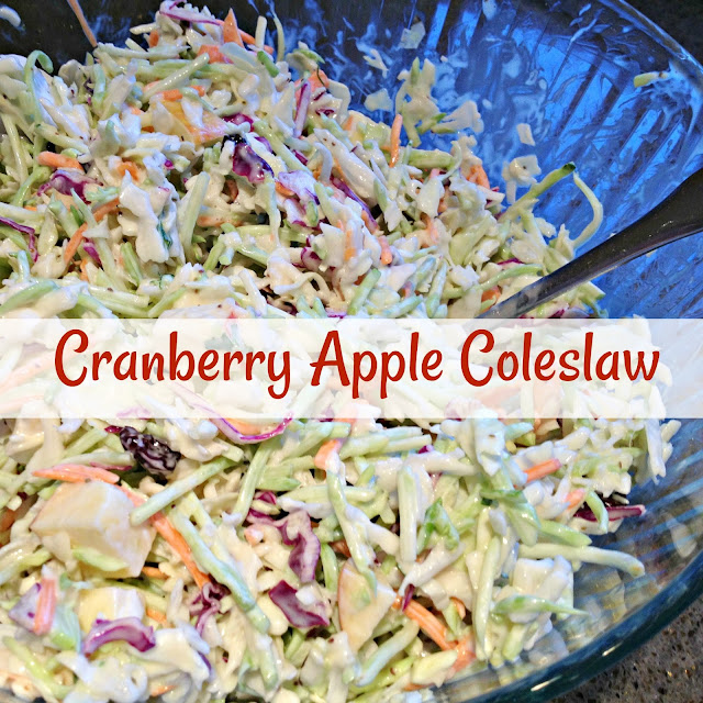 how to make great coleslaw