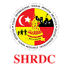 Thumbnail image for Selangor Human Resource Development Centre (SHRDC) – 14 Disember 2017