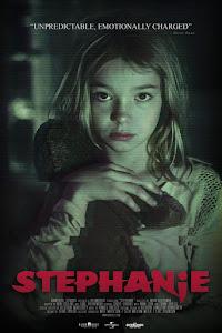 Stephanie Poster