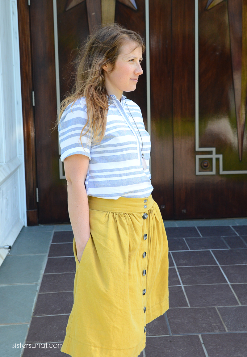 womans indies sewing patterns