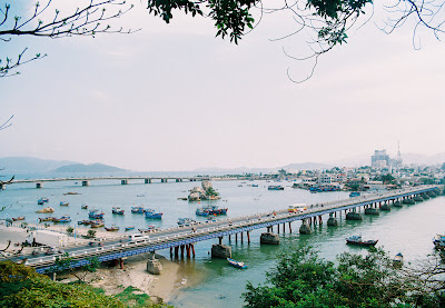 Khúc Ninh Hòa