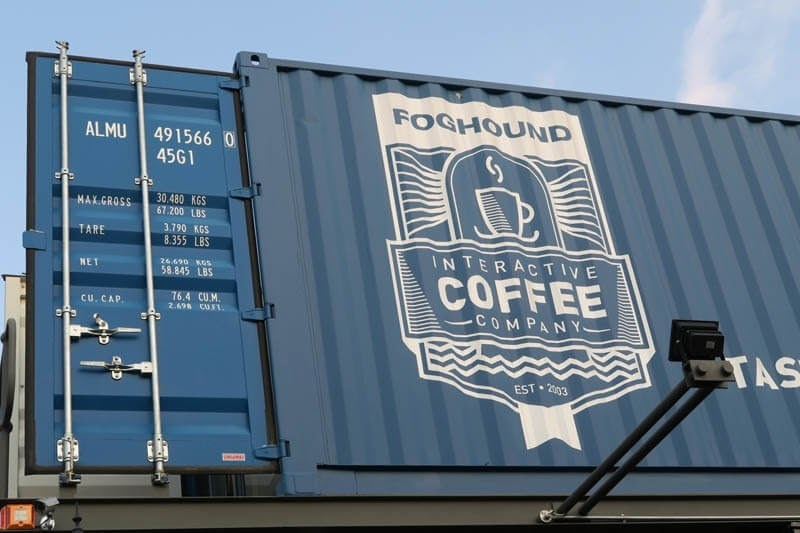 10-Interactive-Coffee-Logo-Earthworld-Architects-Sustainable-Architecture-Shipping-Containers-Coffee-Shop-www-designstack-co