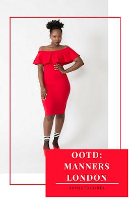 http://www.sunsetdesires.co.uk/2018/02/ootd-manners-london-diida-dress.html
