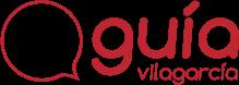 Guía de Vilagarcía: Información, Agenda, Turismo, Hostelería, Comercio, Servicios