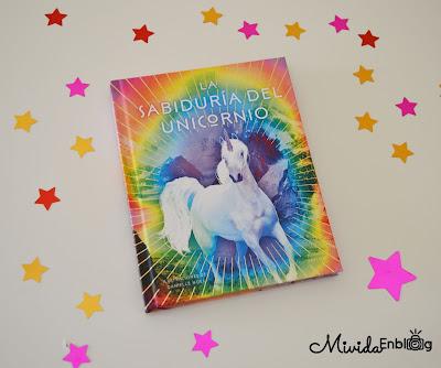 La sabiduría del unicornio