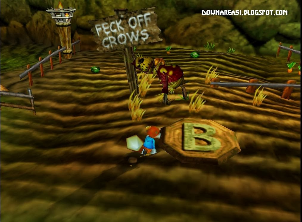 Mame roms download pack | Pack with 1100 gba roms  2019-02-25