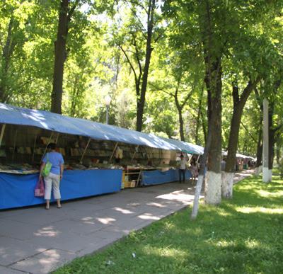 uzbekistan tours, travel to uzbekistan