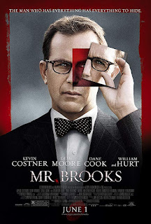Mr.Brooks
