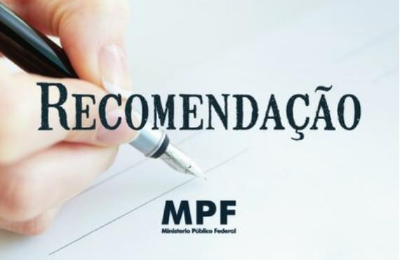 MP Eleitoral: participação feminina deve ser garantida por partidos políticos em Alagoas
