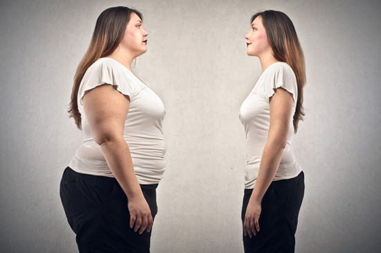 Water Will Help You With Weight Loss – Here Are the Most Current Fact-Based Reasons Why