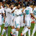 La Liga Betting: Goals on the cards when Real Madrid host Celta VigoLa Liga Betting: Goals on the cards when Real Madrid host Celta Vigo