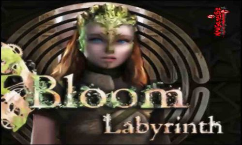 Download Bloom Labyrinth Free For PC