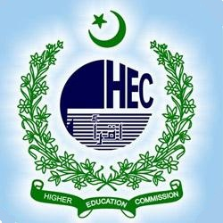 Hec-need-base-scholarship-2016