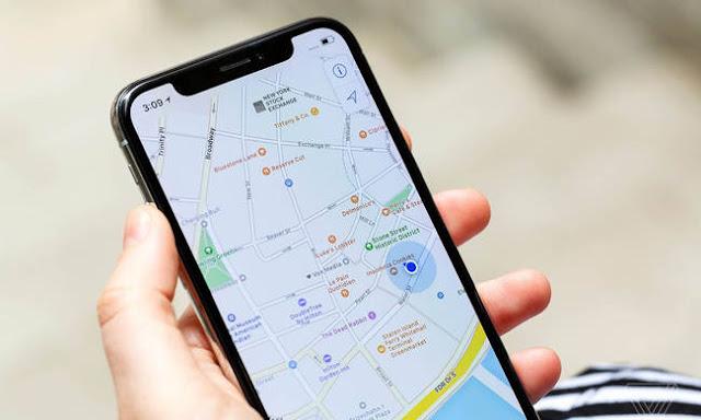 Είδηση – βόμβα: Αυτό το μυστηριώδες φαινόμενο θα επηρεάσει άμεσα το πώς χρησιμοποιείτε το κινητό σας