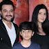 Jahaan Kapoor age, sanjay kapoor son, wiki, biography