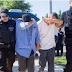 Να γίνει εκτός Θράκης η δίκη των 8 Τούρκων στασιαστών