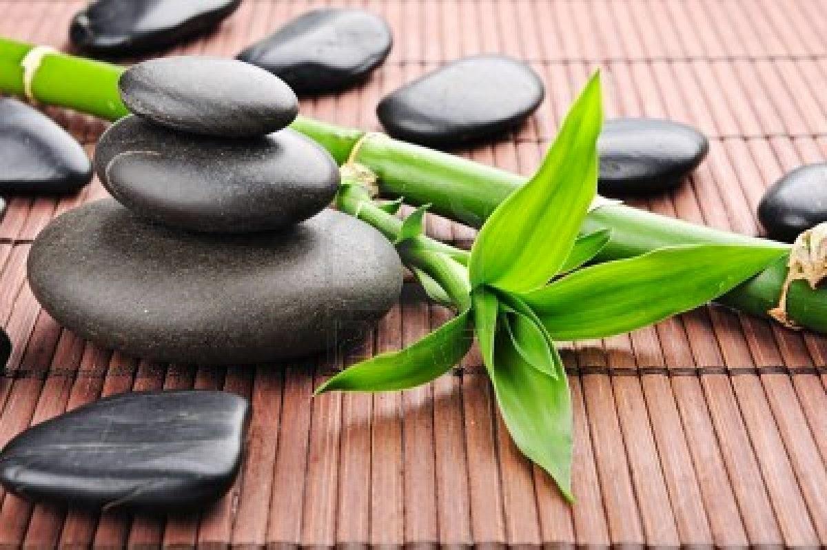 zen relaxation backgrounds zen pictures. Black Bedroom Furniture Sets. Home Design Ideas