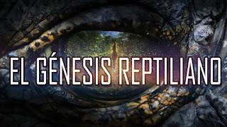 Image result for foto genesi reptiliano