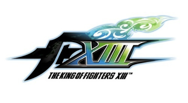 The Nibelheim Post Review The King Of Fighters Xiii Ps3