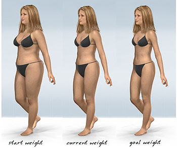 Medical weight loss philadelphia image 10