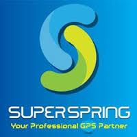 GPS SUPER SPRING CENTER LAMPUNG