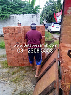 Jual Bata Merah MRH Di Tuban Jawa Timur Murah Dan Kualitas Bagus