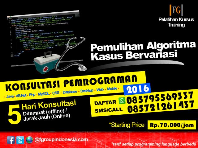 konsultasi_pemrograman_code.png