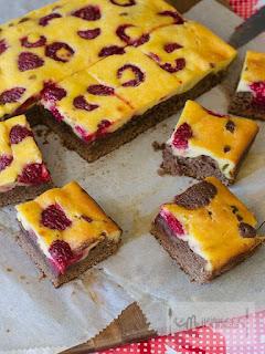 brownie-cheesecake-frambuesa5