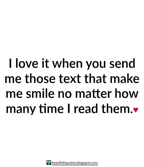 Quote send me 100 Sweet