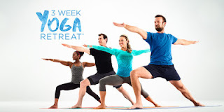 yoga, 21 day fix, beachbody, clean eating, whole 30, cleanse, 3 week yoga retreat, on demand, beachbody on demand, fitwithmelissa