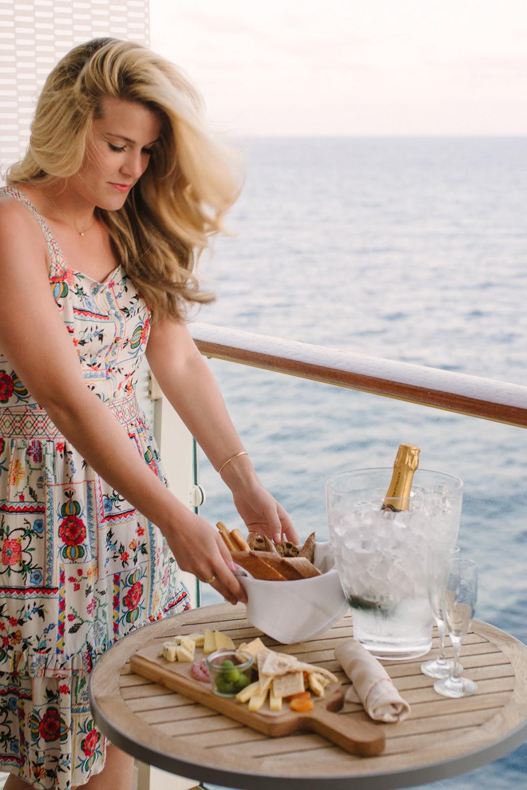 Celebrity cruise tuesday sale