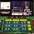 PANDUAN CARA BERMAIN GAME SUIT JARI ONLINE