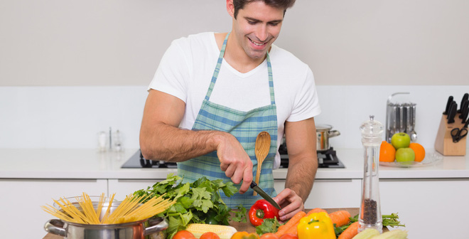 Lưu ý 9 cách chế biến thức ăn sai lầm bạn nên tránh kẻo mang họa