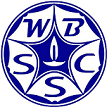Recruitment in West Bengal Staff Selection Commission