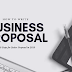 How to Write Business Proposal: 10 Steps for Better Proposal in 2019.