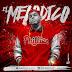 #Tema #Exclusivo El Melodico- Ay Mami - @elmelodico23 Via: @mariocadafi @fuerza943fm