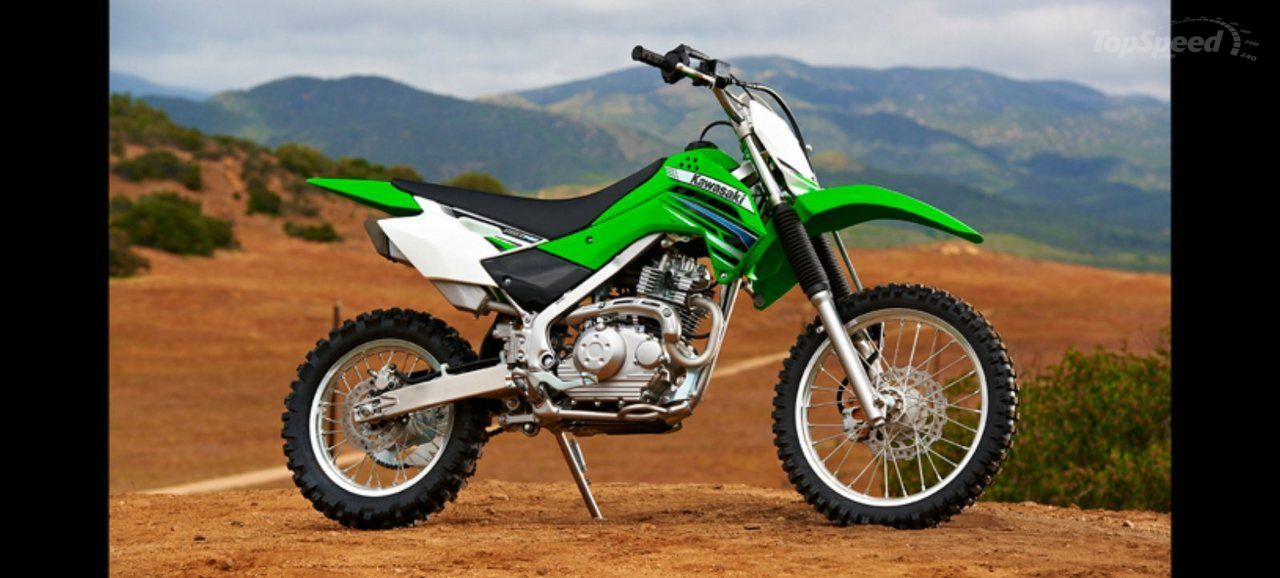 Motor Has Become A Daily Necessity For Most People Two Wheeled Vehicles An Alternative Simple And Fuel Efficient Easy Enough To