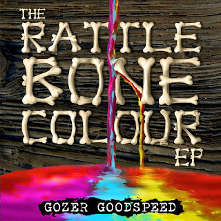 Rattlebone Colour