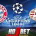 Prediksi Bola Terbaru - Prediksi Bayern Munchen vs PSV Eindhoven 20 Oktober 2016