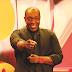 Daniel Nascimento feat. NGA - Etu Mudietu (Semba)[Download]..::Portal HC News::..
